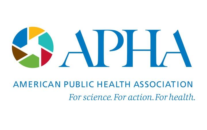 0046_APHA-logo