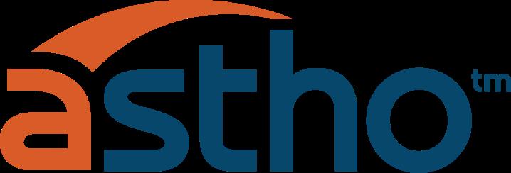 astho-logo(1)