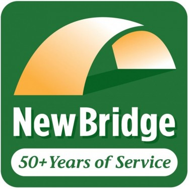 NewBridgeServices