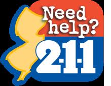 NJ211_logo