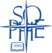 SOPHE-Logo