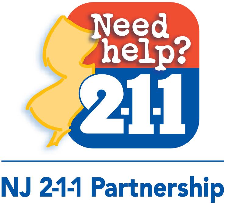 211 RGB logo